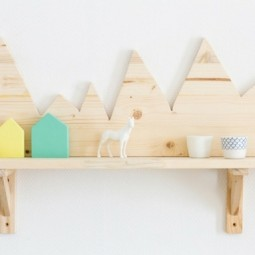 Decorative mountain shelf.jpg