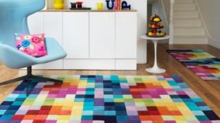 Designer teppiche bunte teppiche patchwork teppich.jpg