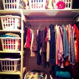 Diy closet ideas 01.jpg