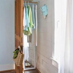 Diy closet ideas 04.jpg