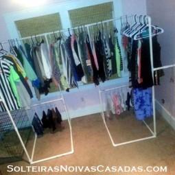 Diy closet ideas 2.jpg