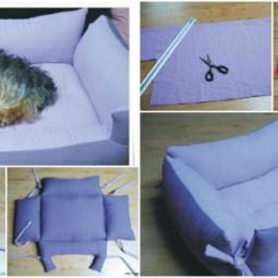 Diy dog bed tutorial 600x312.jpg