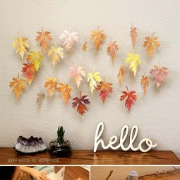 Diy hanging projects for decor 1.jpg