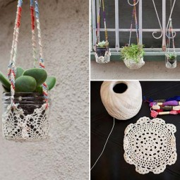 Diy hanging projects for decor 5.jpg