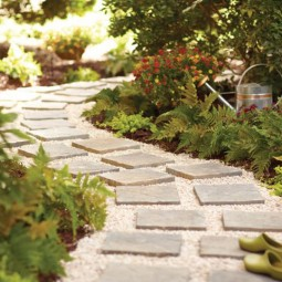 Diy paver path ideas1.jpg