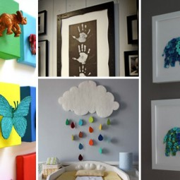 Diy wall art for kids room 0.jpg