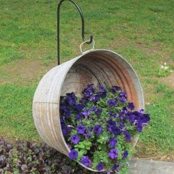 Easy garden projects woohome 1.jpg