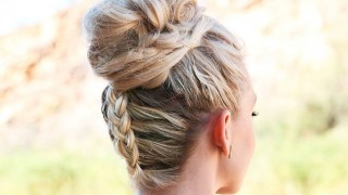 Easy summer hairstyles 5 1.jpg