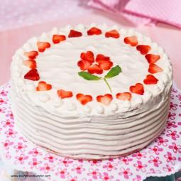 Erdbeer holler torte.jpg