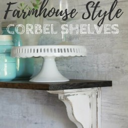 Farmhouse corbel shelves.jpg