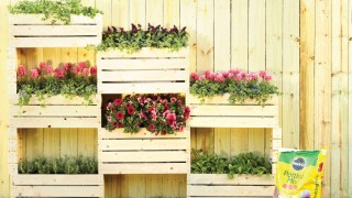 Gallery 1427307859 finished home depot vertical planter.jpg