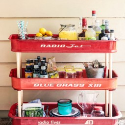 Gallery 1456246970 1431974661 little red wagon bar cart 0615.jpg