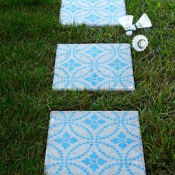 Gallery 1456246979 54eaea7d17156 crafts pavers 0514 s2.jpg
