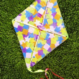 Gallery 1498078965 diy kite.jpg