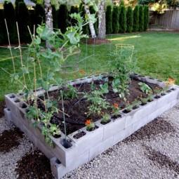 Gardenbed21.jpg