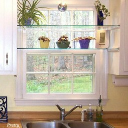 Glass window shelves e1483786814484.jpg
