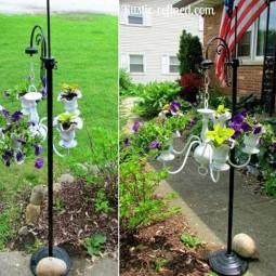 Hanging planter ideas woohome 2.jpg