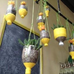 Hanging planter ideas woohome 4.jpg