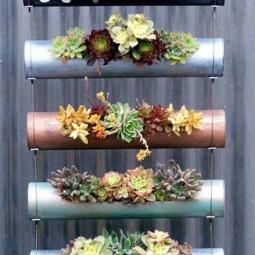 Hanging planter ideas woohome 5.jpg