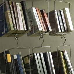Hanging shelf for small space 6.jpg