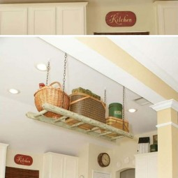 Hanging shelf for small space 7.jpg