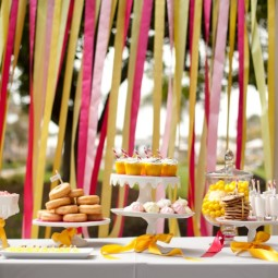 Stilvolle Romantische Hochzeitsideen Im Sommer Nettetipps De