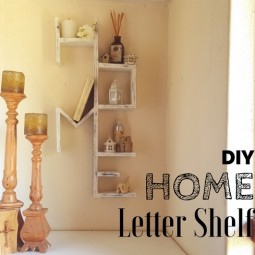 Home letter shelf.jpg