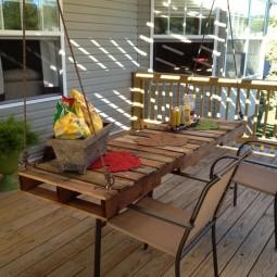 Ideen palettenmoebel terrasse hangender esstischplatte.jpg