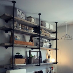 Industrial rustic shelves.jpg