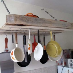 Kitchen pallet projects woohome 2.jpg