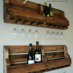 Kitchen pallet projects woohome 3.jpg