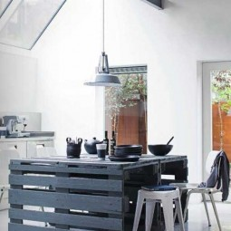 Kitchen pallet projects woohome 4.jpg