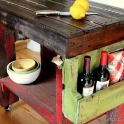 Kitchen pallet projects woohome 5.jpg