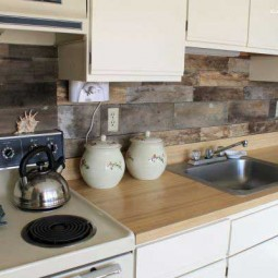 Kitchen pallet projects woohome 7.jpg