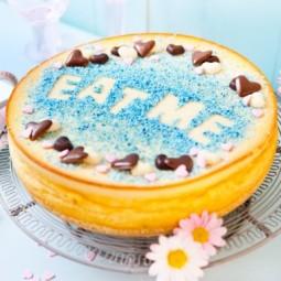 Kuchen ueberraschung selbst gemacht schablone tischdeko011 570x380.jpg