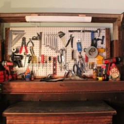 Old piano garage tools.jpg