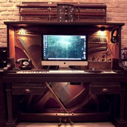 Old piano office.jpg