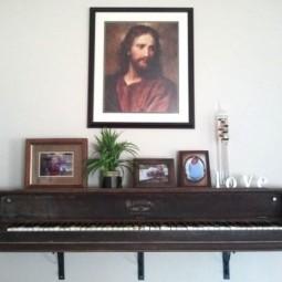 Old piano shelf.jpg