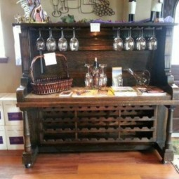 Old piano turned into bar.jpg