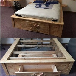 Pallet bed with storage drawer.jpg