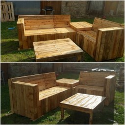 Pallet garden furniture.jpg