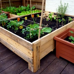 Planter box.6.jpg