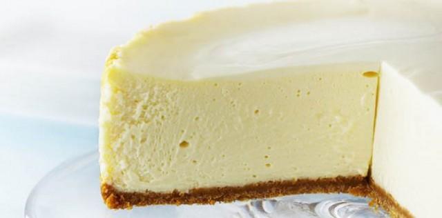 Recept newyorsky cheesecake fb 648x320.jpg