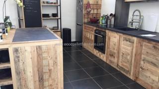 Repurposed pallet kitchen.jpg