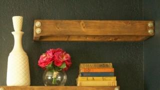 Rustic floating shelves 1.jpg