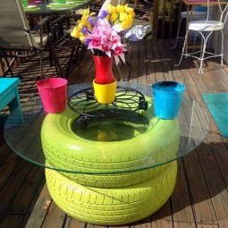Smart ways to use old tires 4.jpg