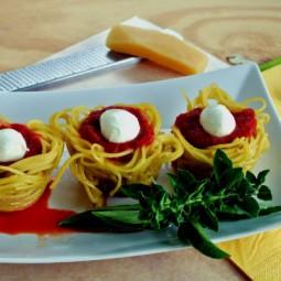 Spaghetti nests new.jpg