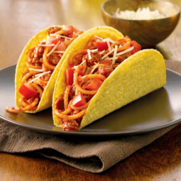 Spaghetti tacos.png