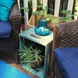 Tiny balcony furniture 1.jpg