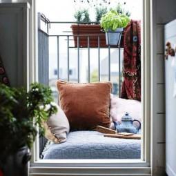 Tiny balcony furniture 4.jpg